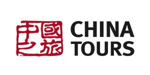 Corporate-Design-Katalog_Reiseveranstalter_ChinaTours