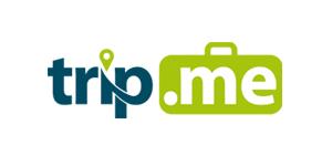 Design_Web_Reiseplattform_trip.me