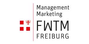 Gestaltung_Destination_Freiburg-FWTM