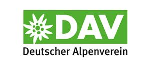 Gestaltung_Freizeitbranche_DAV-Alpenverein-Wiesbaden