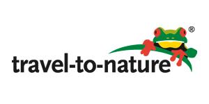 Gestaltung_Reiseveranstalter_travel-to-nature