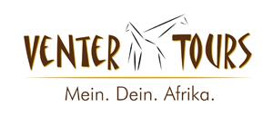 Grafik_Reiseveranstalter_Venter-Tours